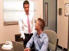 เย็ดปาก, เกย์ ทำงาน, เกย์เย็ดกัน, เกย์ออฟฟิต, แอบถ่ายเกย์, เกย์แตกใส่ปาก