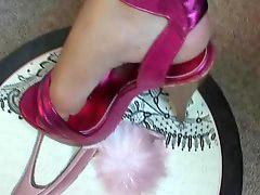 신발, 구두