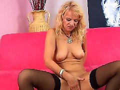 Stockings-black, Stockings milf, Stockings matures, Stocking matures, Stocking black, Milfs fuck blacks