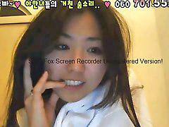 فتاه وعجوز, كوريi, كوري قديم, كوري اخوي, كوري, كوريا