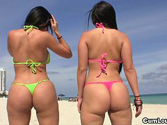Kitty, Valerie kay, Foursome, Kitti, Kitty diamond, Foursomes