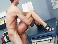 Asian black sex, Anal milf, Milf anal, Hospital, Eva karera, Pita