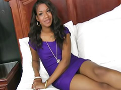 Ebony teen, Teen ebony, Teen interracial, Ebony black, Ebony sucking, Teen, interracial