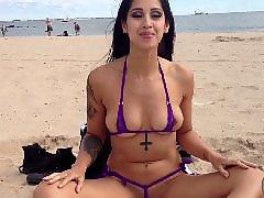 Mostra la figa, Spiaggia nudisti, Nudisti, Esibizionista