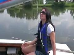 Public blowjob, Girls flashing, Flashing, Amateur public, Pov fuck, Public flash
