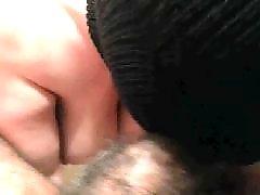 Kozy prsa