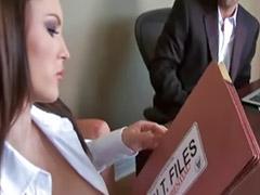 Jenna presley, The big tits, Presley jenna, Presley, Jenna-presley, Jenna presley,