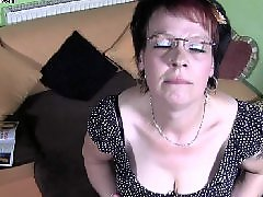Masturbation granny, Mature german granny, Mature dirty, Housewife milf, Dirty milf, Dirty mature