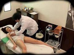 Joyful, Joy of massage, Joys, Joyful joys, Massage, Massages