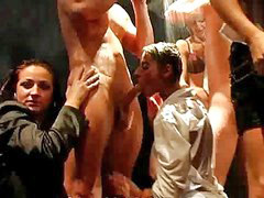 Club, Sex party, Prague, X club, Party club, Parti sexs
