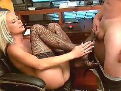 Secretary hot, Secretary blowjob, Mature secretari, Mature amateur blowjob, Great mature, Great head