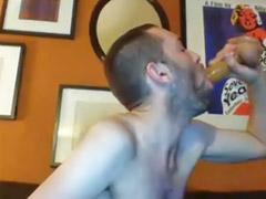 Webcam wichsen, Solo wichsen, Masturbieren dildo, Gay solo wichsen, Anal wichsen, Amateur runterholen