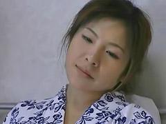 日本人 病室, 日本人, ジャパニーズ