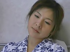 Japanese, Asian, Japanese hospital, Hospital