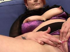 Mom anal, Anal mom, Mature anal, Anal mature, Granny anal