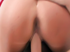 Bonds, Anal drilling, Sexy asses, Drilled anal, Getting shaved, Getting drilled