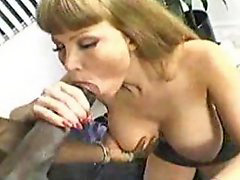 Darla crane, Big black cock, Darla, Crane, Loves black cock, Loves big cock