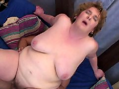 Young lovely, Milf mama, Mama amateur, Mature mama, Love granny, Love young