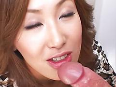 الياباني ياباني ساخن, تواليت, ياباني ام
