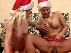 Santas, Santa clause, Dream sex, Amateur group sex, Group german, Amateur groups