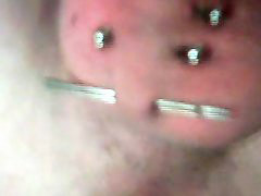 Piercing, Piercings, Pierced, Fad, Pierce