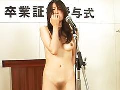 Japanski