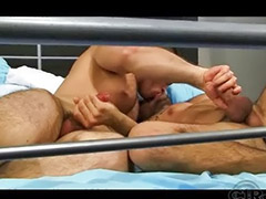 Asian black sex, Black gays, Gay black, Gay wank, Anal group, Wank gay