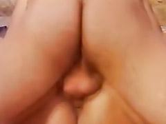 Porno mam, Klasyka, Klasyczny