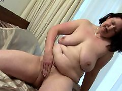 Z mama, With mama, Wet pussy play, Wet pussy mature, Wet granny, Wet bbw