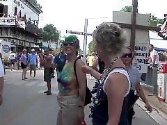 Tits public, Teens in public, Teen girl babe, Public tit, Public hot, Shaking tits