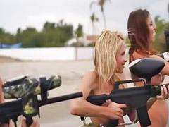 Tres niña, Jovencitas al aire libre, Niñas de 6 años desnudas, Publico niñas, Chica del publico, Chicas desnudas