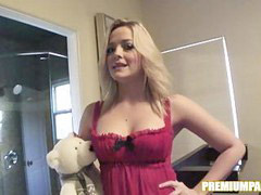 Alexis texas, Wet dream, Alexis-texas, Texas alexis, Wetting her, Sweet dream