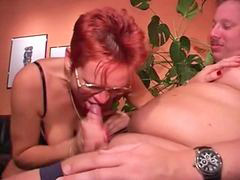 Fat fuck, Mature piercing, Fatties, Çin mature, Piercing fuck, Pierce mature