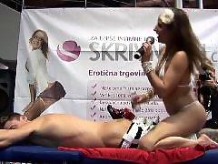 Public hot, Nudist amateur, Nice babes, Nice babe, Massage chick, Hot public