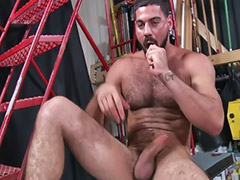Hairy masturbation, Gay hairy, Hairy solo masturbation, Hairy masturbates, Hairy gay, Solo hairy
