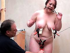 Спанкинг толстушки, Спанкинг и, Наказание раба, Наказание и секс, Секс наказал, Раб и рабыня