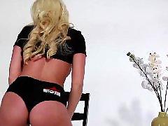 Vibed, Pornstars toys, Pornstars dildo, Pornstar dildo, Sexy interview, Sexy hot blonde