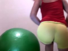 Tight shorts, Teens in tights, Teen in ass, Teen huge, Teen cameltoe, Teen , huge