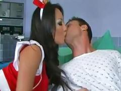 سكس كريم, سكس سكس ممرضه, سكس امريكي ممرضه, سكس الفطيره, جنس ممرضات, تمريض شرجي