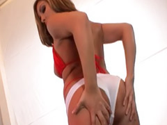 Gangbang, Double penetration, Double anal, Anal