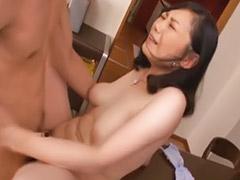 日本人 まんこ, アジアの熟女, 熟年夫婦のセックス, 熟女 アジア 日本人, 日本人 熟女 熟年, 熟年日本人夫婦