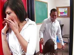 เย็ดครูไทย, ครูไทยโดนเย็ด, เย็ดครู, สอนเย็ด, ชุดนักเรียน, โรงเรียน สอนเย็ด