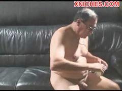 Bissexual