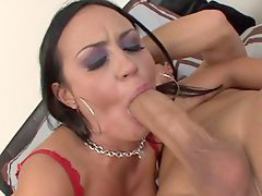 Weeny, Enjoys, Suck, Mariah milano, Sucking 2, Enjoyed