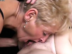 Young three, Young old lesbians, Young and old lesbian, Three milf, Wild matures, Milf and young lesbian