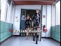 House, No!please, No일본, Noña, Noño, No,no,y, no