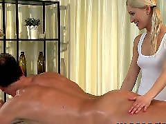 Pussy fill, Steamy, Skinny pussy, Massags room, Massages room, Massages czech