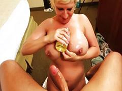 Amateur slut, Seins masturbation, Sexe blonds orale, Jeune blonde joui, Jouissance amateur, Grosses amateur