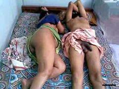 Aunty, Kerala, Kerala aunty, Auntis, Aunties, Aunti