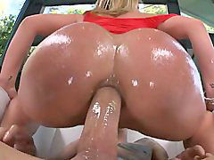 Anal, Sheena shaw, She, Sheena shaw anal, Shawing, Shawed